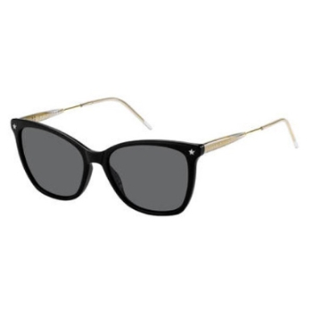 Tommy Hilfiger TH 1647/S Sunglasses